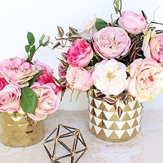 When choosing silk flowers choose afloral for the best quality when choosing silk flowers choose afloral for the best quality artificial flowers at the best mightylinksfo