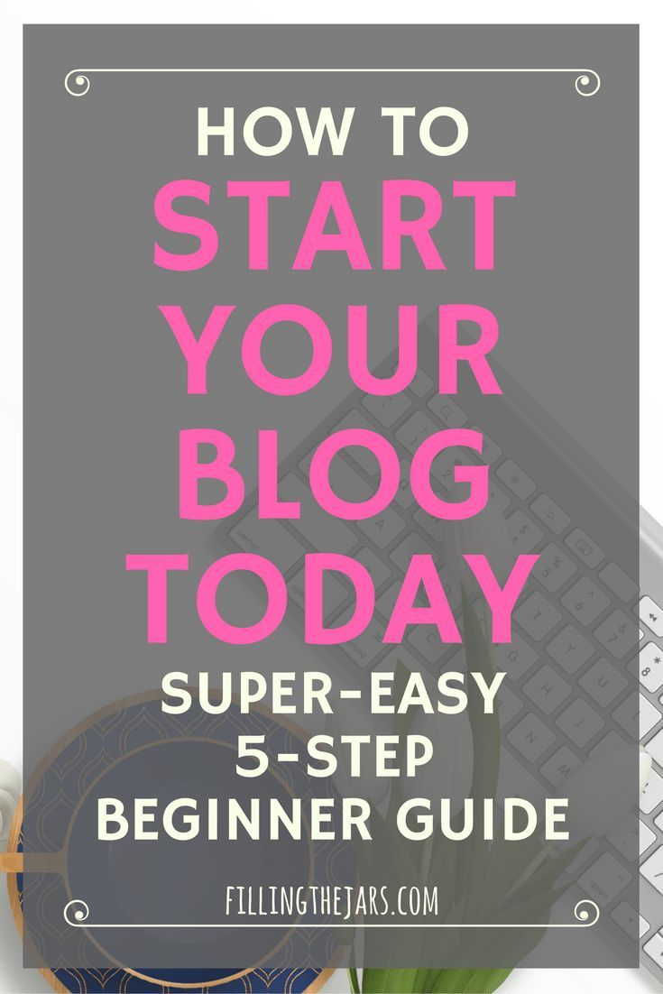 How to start life from scratch Easy way to start a new life 30