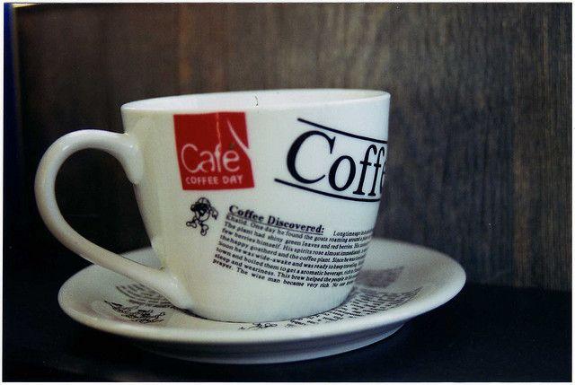 Ccd Mug Mugs Coffee Cups Glassware
