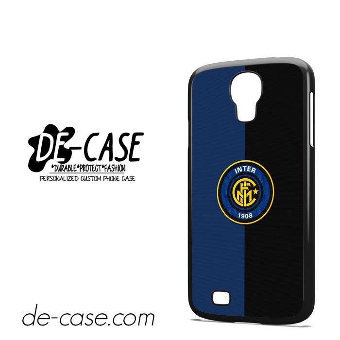 Internazionale Logo DEAL-5638 Samsung Phonecase Cover For Samsung Galaxy S4 / S4 Mini