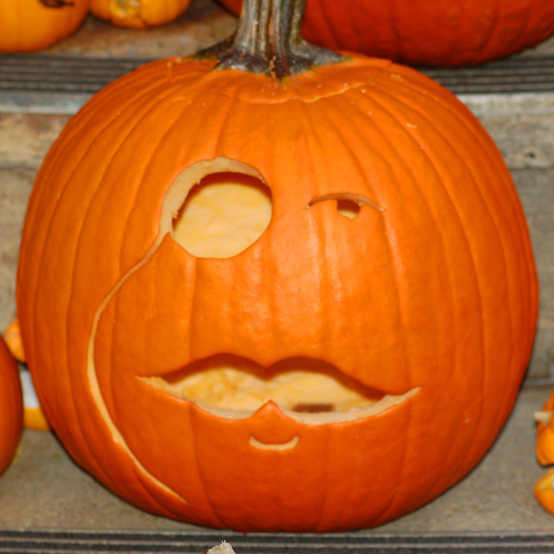 landscaping advice pumpkin carvings pumpkin art and pumpkin carving