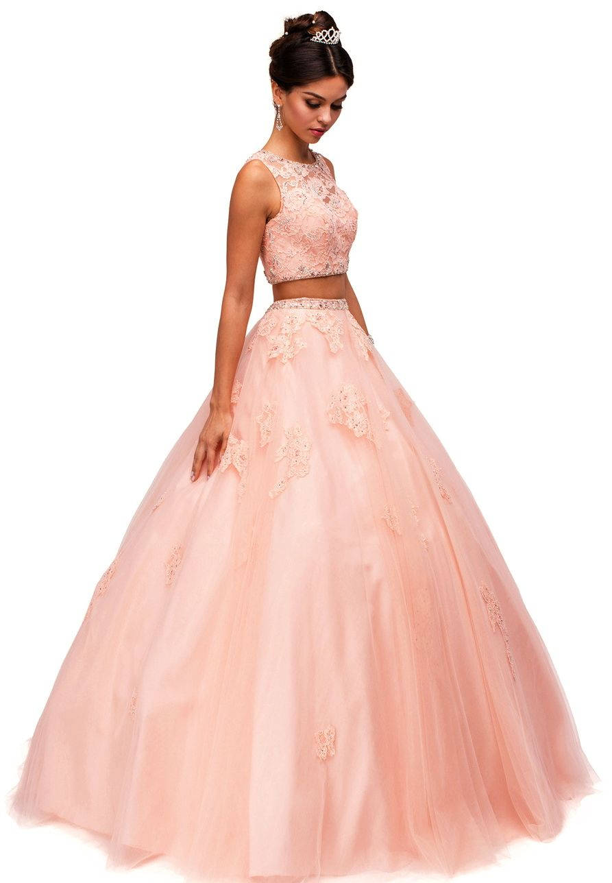 Quinceanera dresses prom dresses by dancing queenucbrueaqnucbruetwo