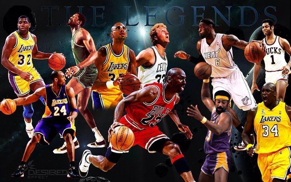Westbrook Basketball | Basketball Scores