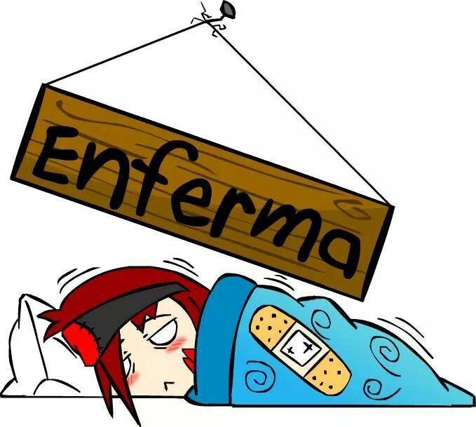 dolor de cuerpo fiebre y tos