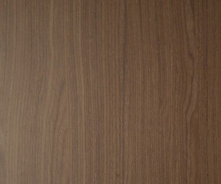 64308 Dark Walnut Mix Match Treefrog Real Wood Veneers Wood Laminate Veneers Wood