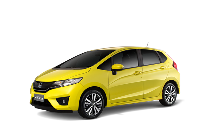 Honda Cars Philippines' Official Website HONDAJAZZ PLEASE