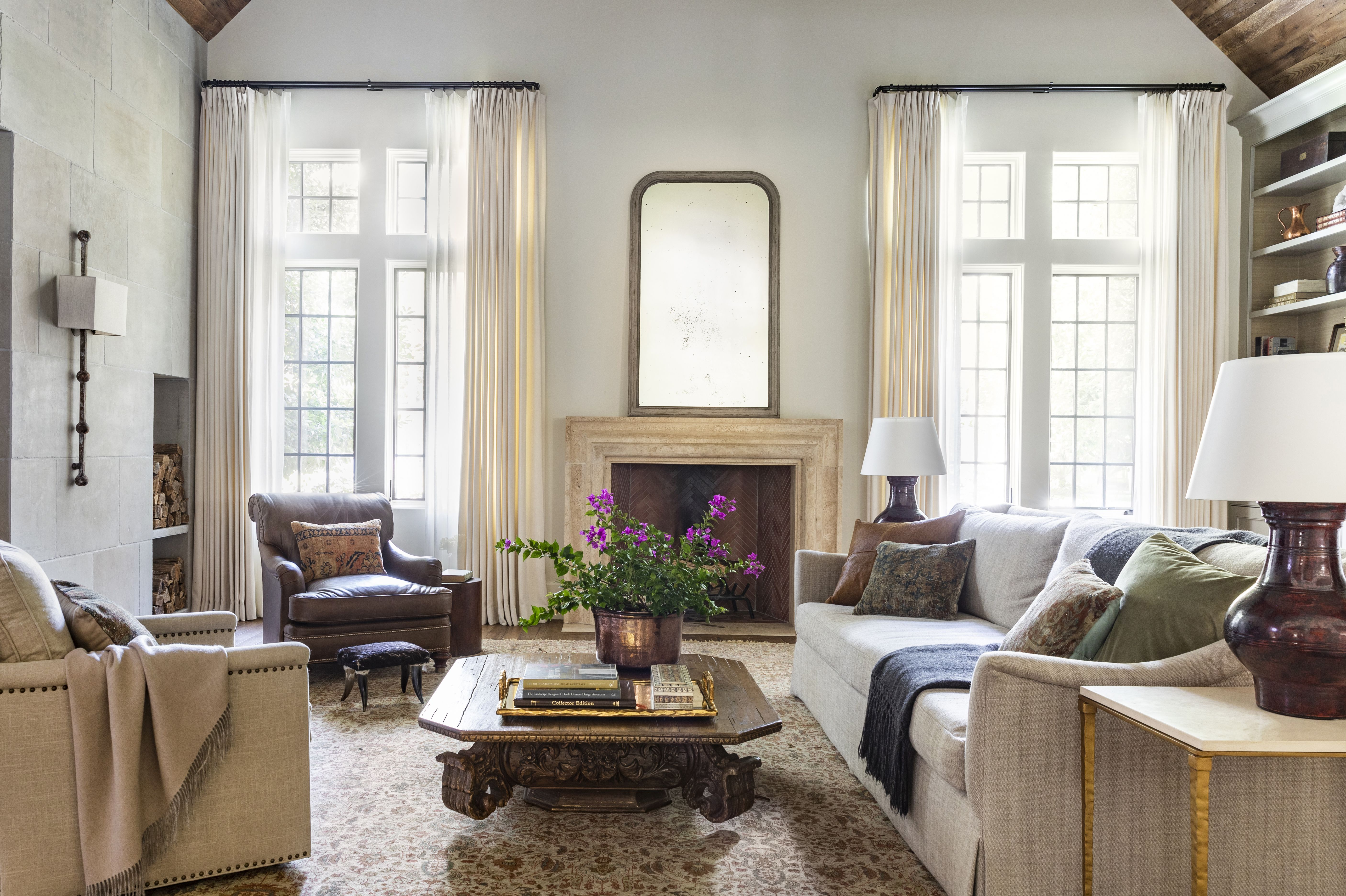 Benjamin Moore Hushed Hue Living Room Designs Beautiful Living Rooms Living Room Style Pictures about livingroom hush