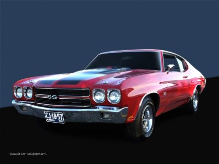 1970 chevelle ss chevrolet hump this mfer imjr2000