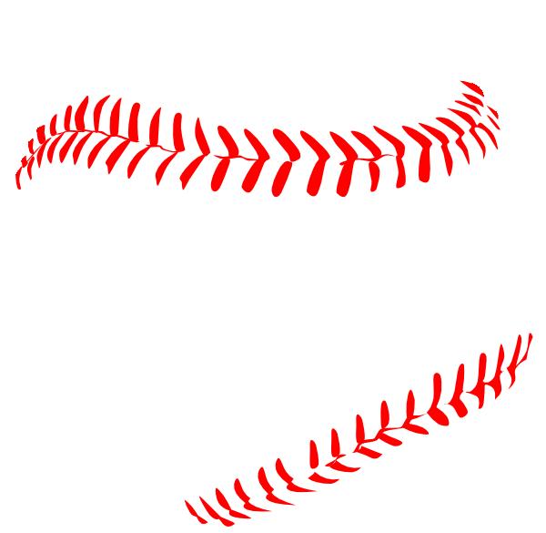 Ntexedxzc Png 600 585 Pixels Music Notes Tattoo Football Clip Art Baseball Stitch