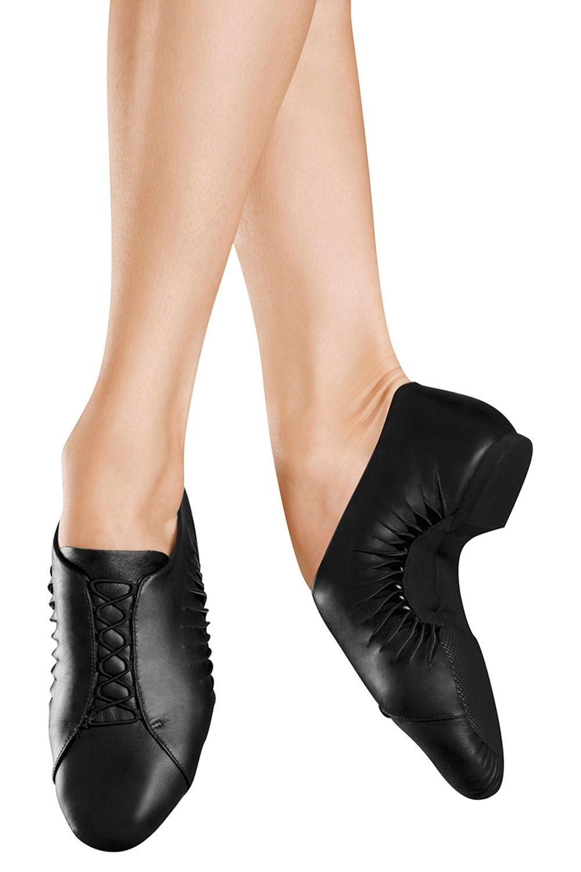 Bloch Innovative Dance Shoes For Women Bloch Us Store Women Shoes Jazz Shoes Dance Shoes Jazz