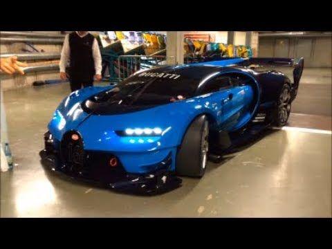 Bugatti Ferrari Lamborgini Porsche Best Supercars Replicas Watch Video Here Http Bestcar Solutions Bugatti Ferrari Lamborgini P Gran Turismo Bugatti