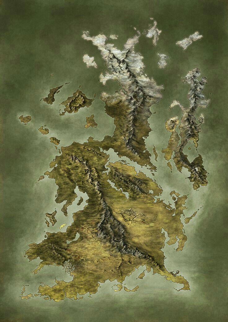 Pin by sarah white on belfire pinterest explore map maker fantasy world map and more gumiabroncs Choice Image