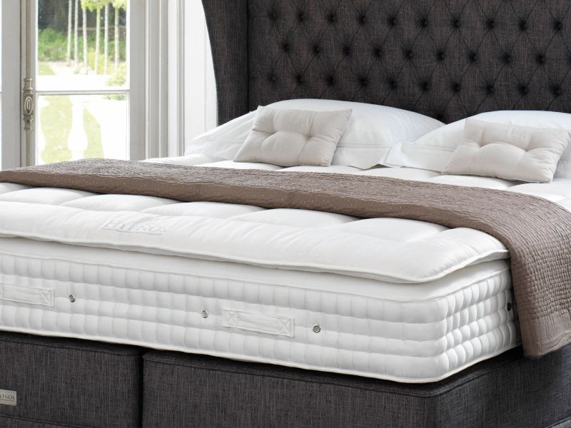 Most Expensive Mattresses In The World For Your Bed Today Classic Bedroom Decor Modern Bedroom Furniture Affordable Bedroom