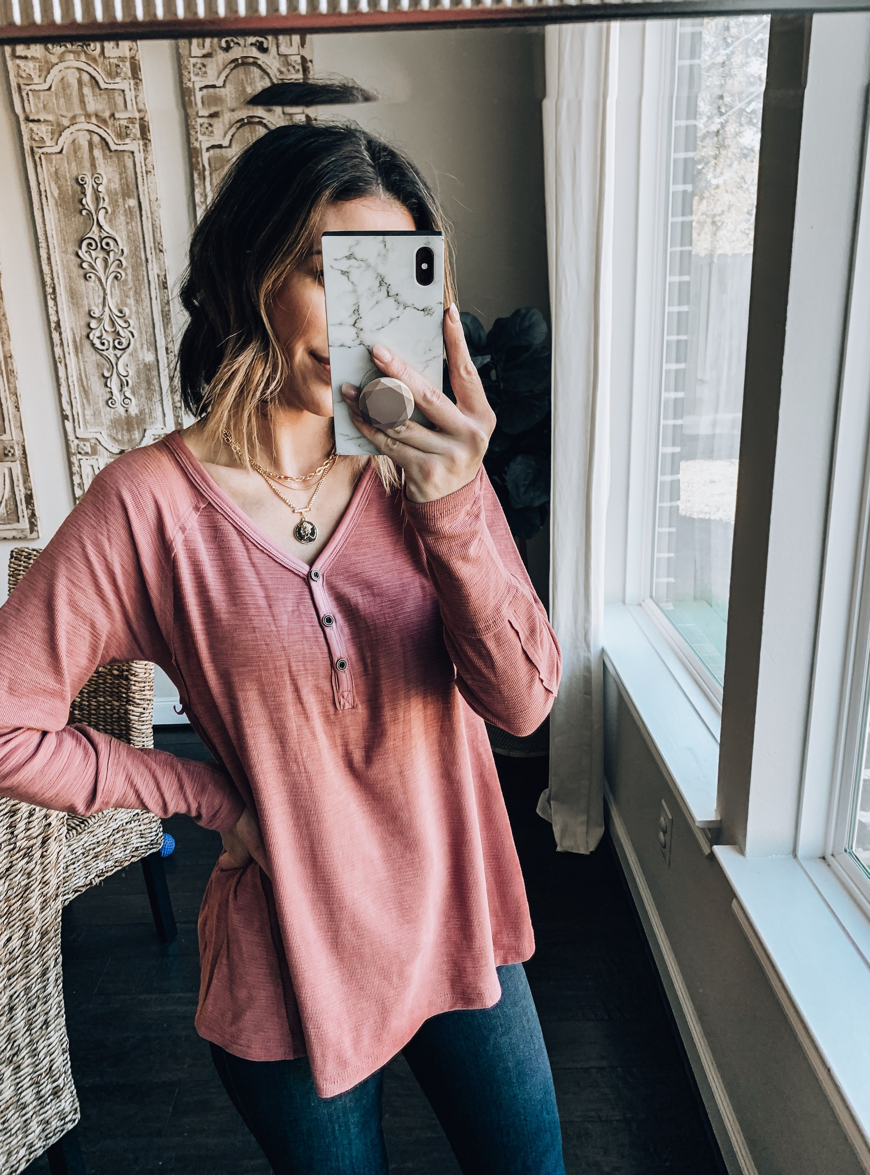 Amazon fall fashion haul october 2019 with images