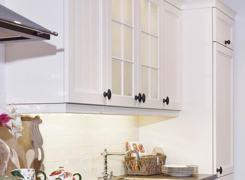 Keuken Handgrepen Zwart : Handgrepen keuken zwart fresh een donkere handgreep past prachtig