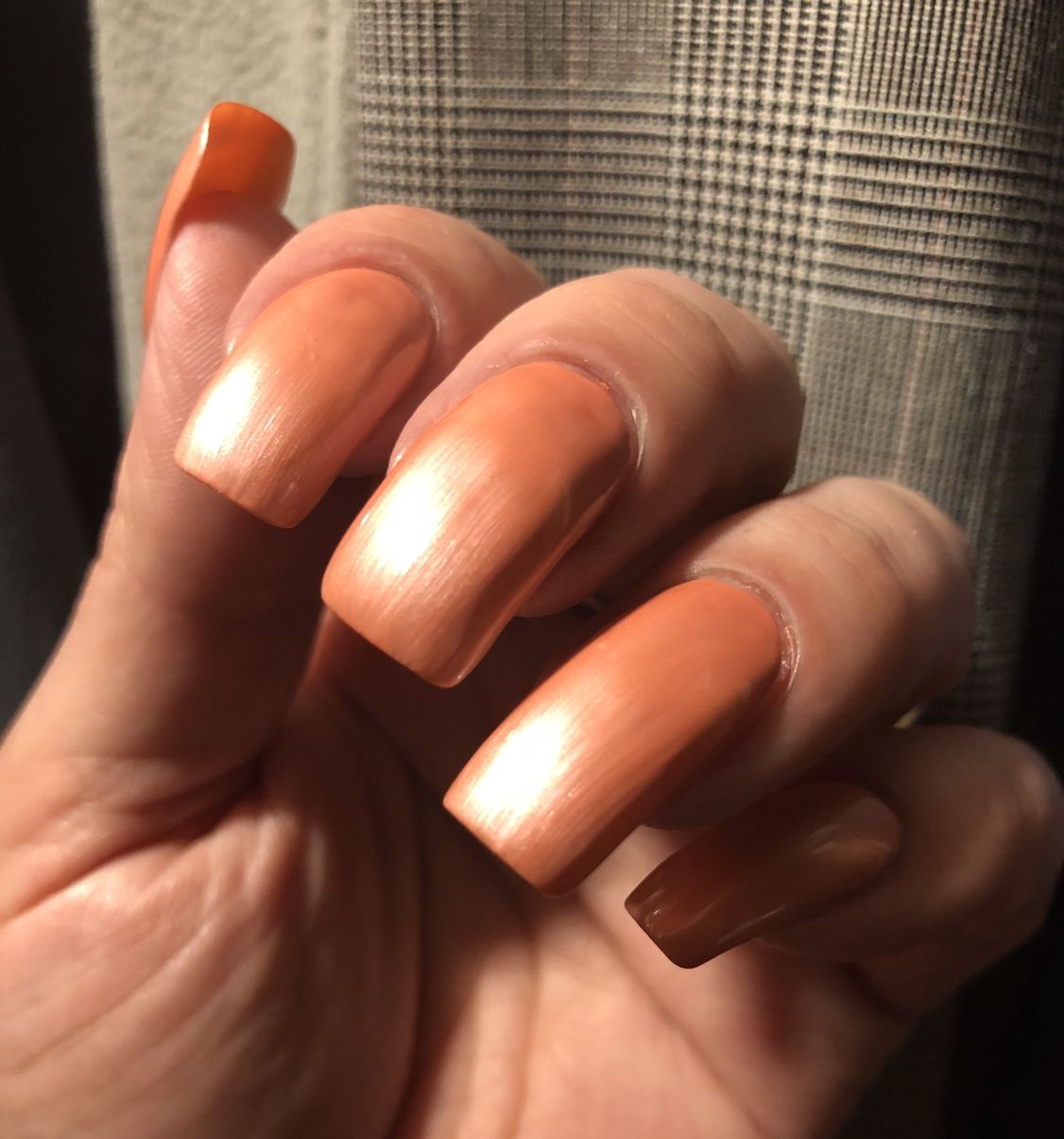 Pin on My sexy nails