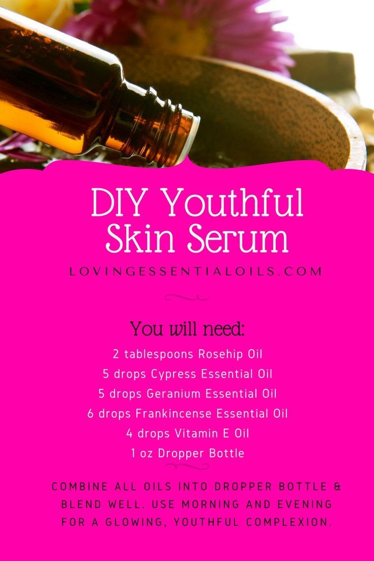 DIY Youthful Skin Serum Essential Oil Recipe | Anti Aging Oils for Wrinkles | Rosehip Oil | Cypress Essential Oil | Geranium Oil | Frankincense Oil | Vitamin E Oil | Dropper Bottle Recipes Collection | Homemade Skincare Product for Younger Skin #ketorecipes #loseweight #weightloss #diet #dietplan #weightlosstransformation #ketodiet #homemadeskincare