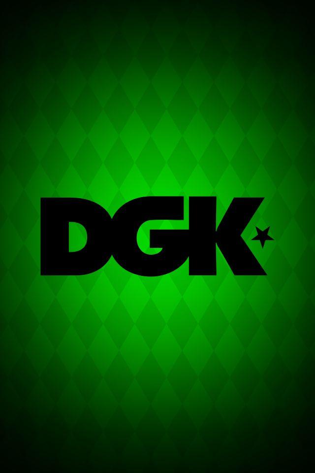 Pin Di Titus Matthews Su Dgk All Day Logos Logo Branding E Wallpaper