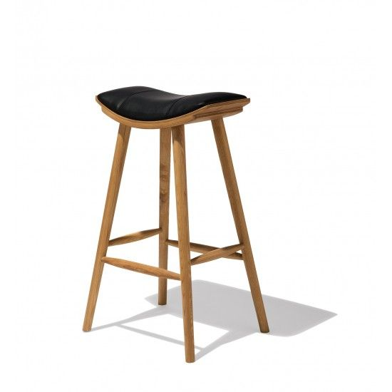 Surprising Industry West Jesper Bar Stool V S Bar Stools Counter Customarchery Wood Chair Design Ideas Customarcherynet