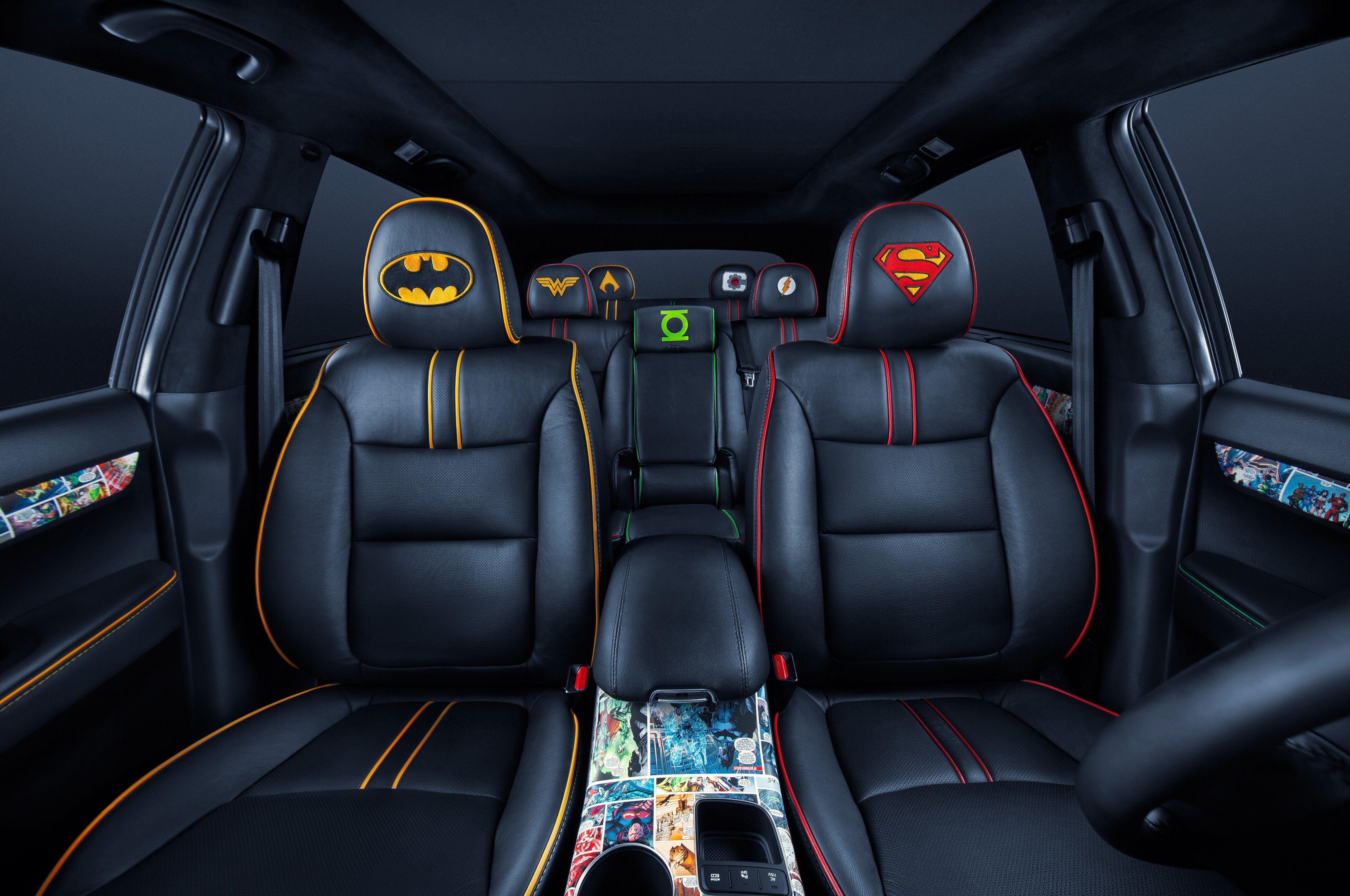Car interior entertainment - Kia Sorento 2014 Interior Kia Sorento Interior 2014 2014