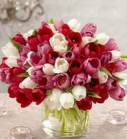 Flowers say it better. @Gifts.com #pintowinGifts