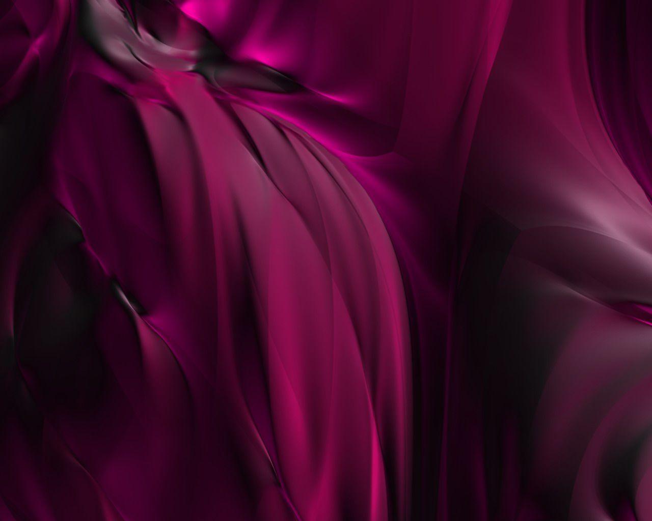 Magenta Magenta Pinterest Magenta Oakley And Purple