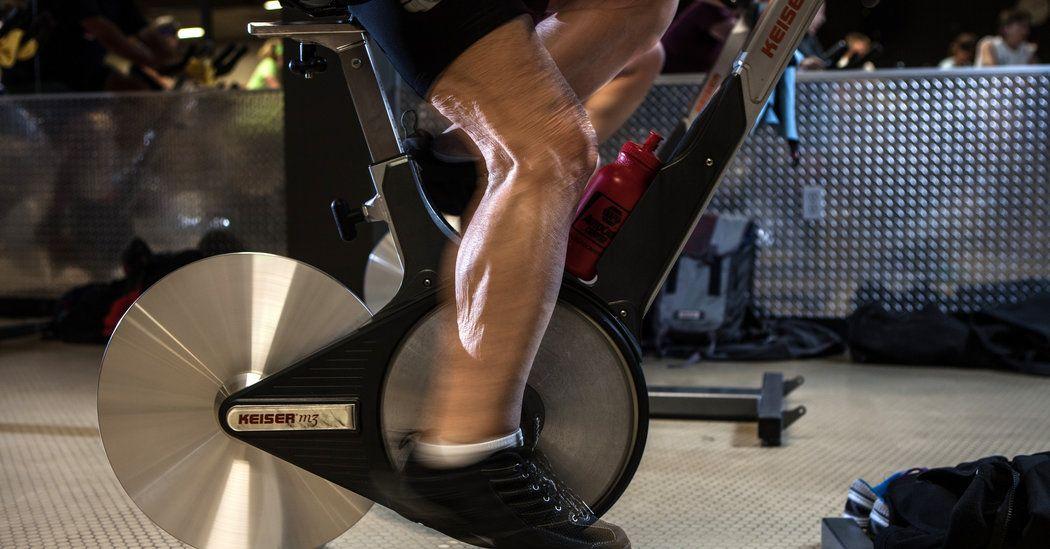 Ask Well Recumbent Bike Vs Upright Bike Vs Elliptical Machine Upright Bike Upright Exercise Bike Recumbent Bike Workout