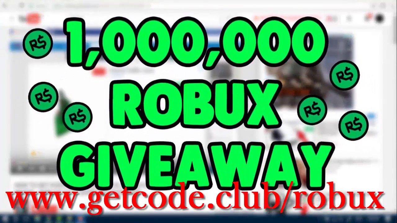 How to get free robux roblox free robux free robux 2017 new how to get free robux roblox free robux free robux 2017 new update ccuart Images