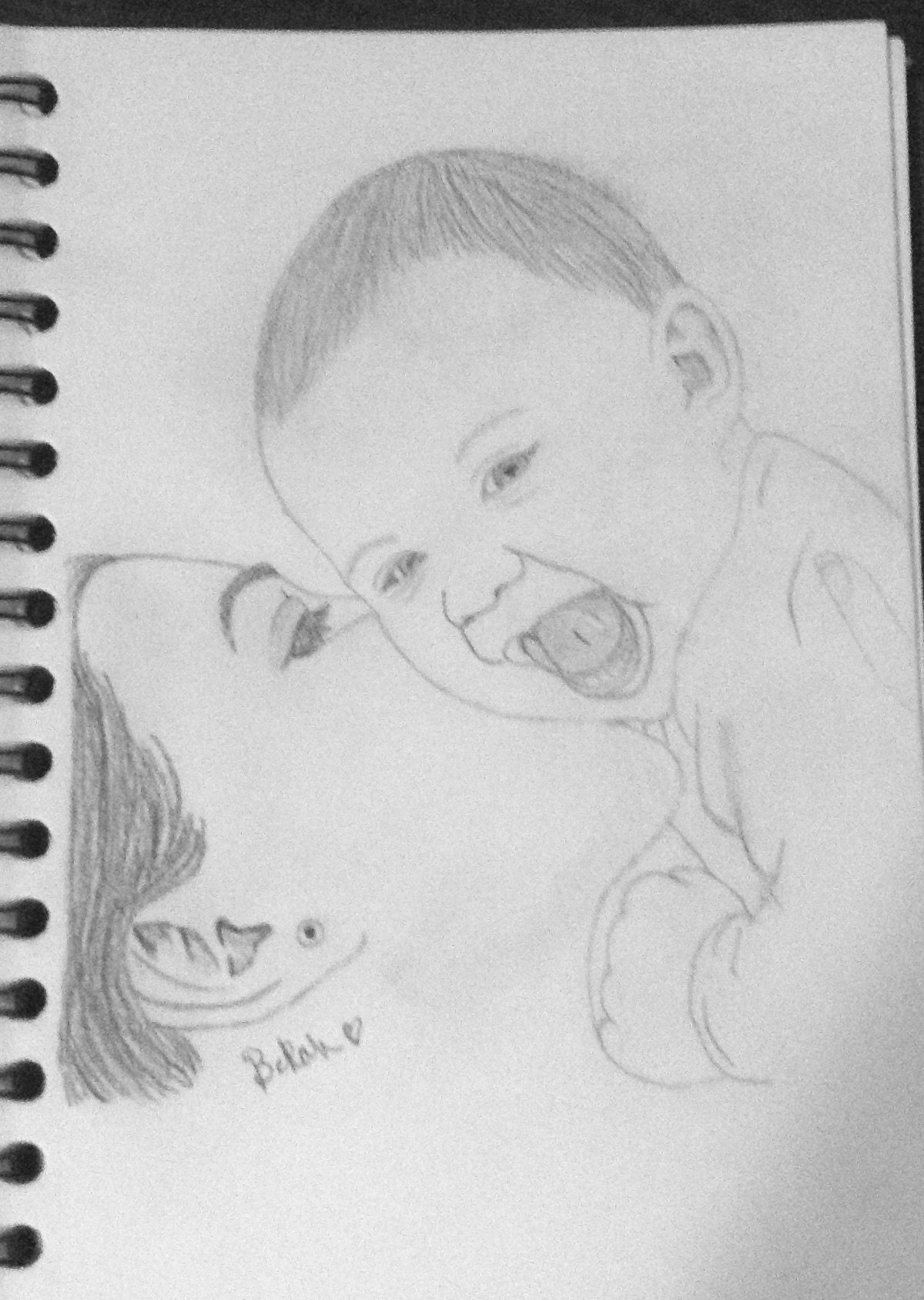Pin By Sierra S On Art Meaningful Drawings Art Sketches Drawings