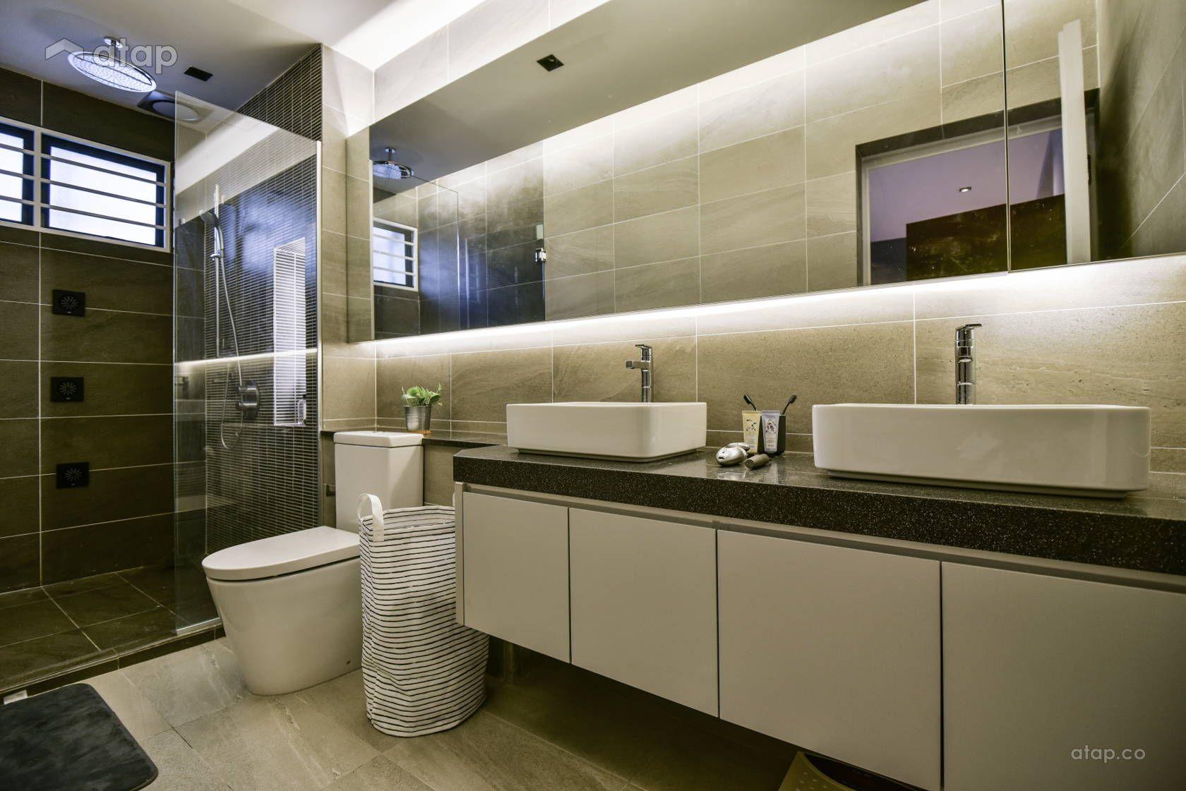 Pin On Bathroom Kuala Lumpur