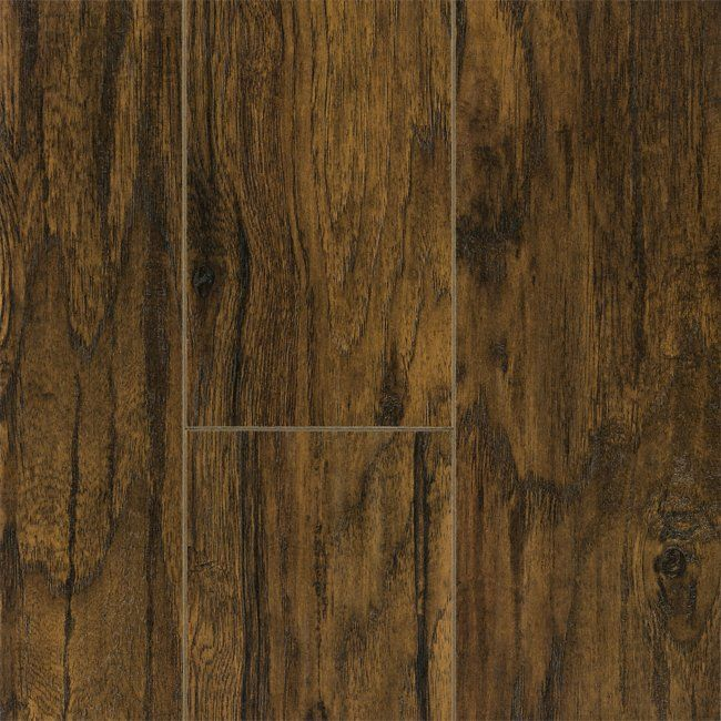 Aquaseal 24 12mm Commonwealth Rustic Hickory Laminate Flooring Lumber Liquidators Flooring Co In 2020 Flooring Wood Floors Lumber Liquidators Laminate Floors