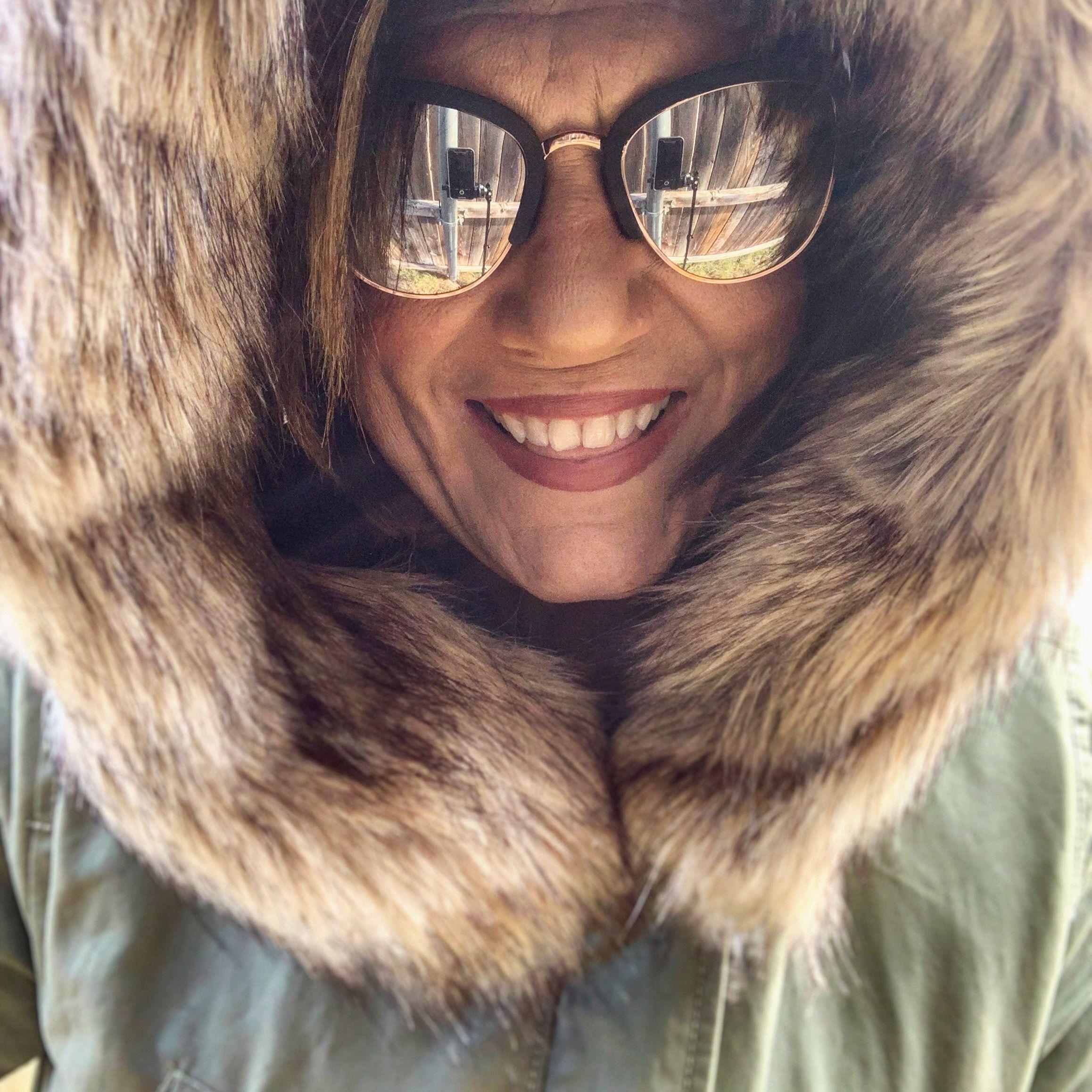 Pin by Rememberwynn18 on Loft style Fashion bloggers