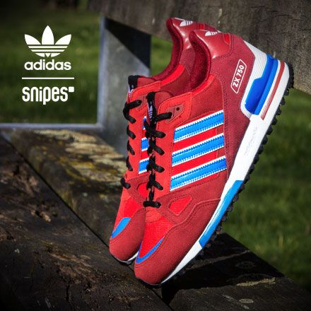 pretty nice 2000b 74af4 ... new style adidas zx 750 bei snipes f1308 5c29a