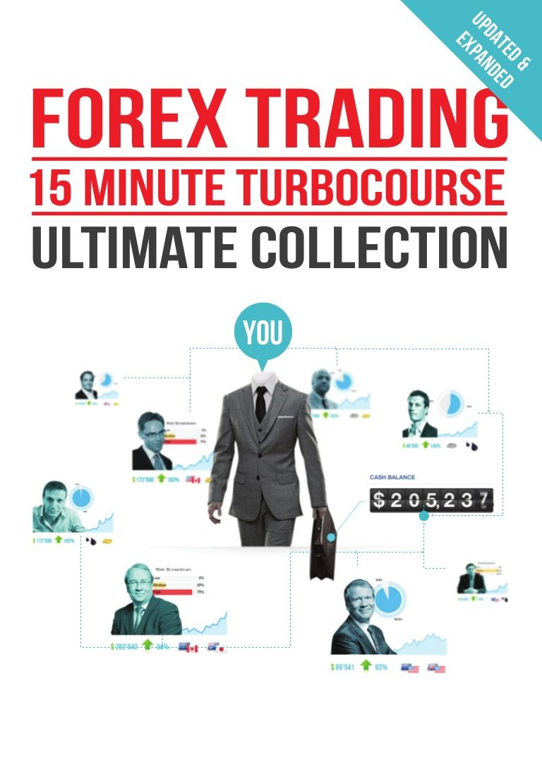 Free forex course pdf forex by paypal