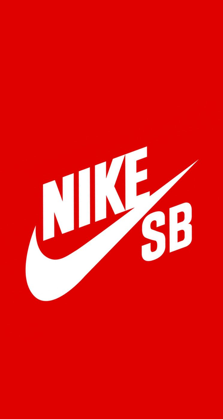 744x1392 Nike Wallpaper Nike Sb Adidas Logo Wallpapers