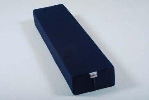 schaumstoff bausteine kinder 30 x 120 x 15 cm kinderzimmer pinterest kinder zimmer kinder. Black Bedroom Furniture Sets. Home Design Ideas