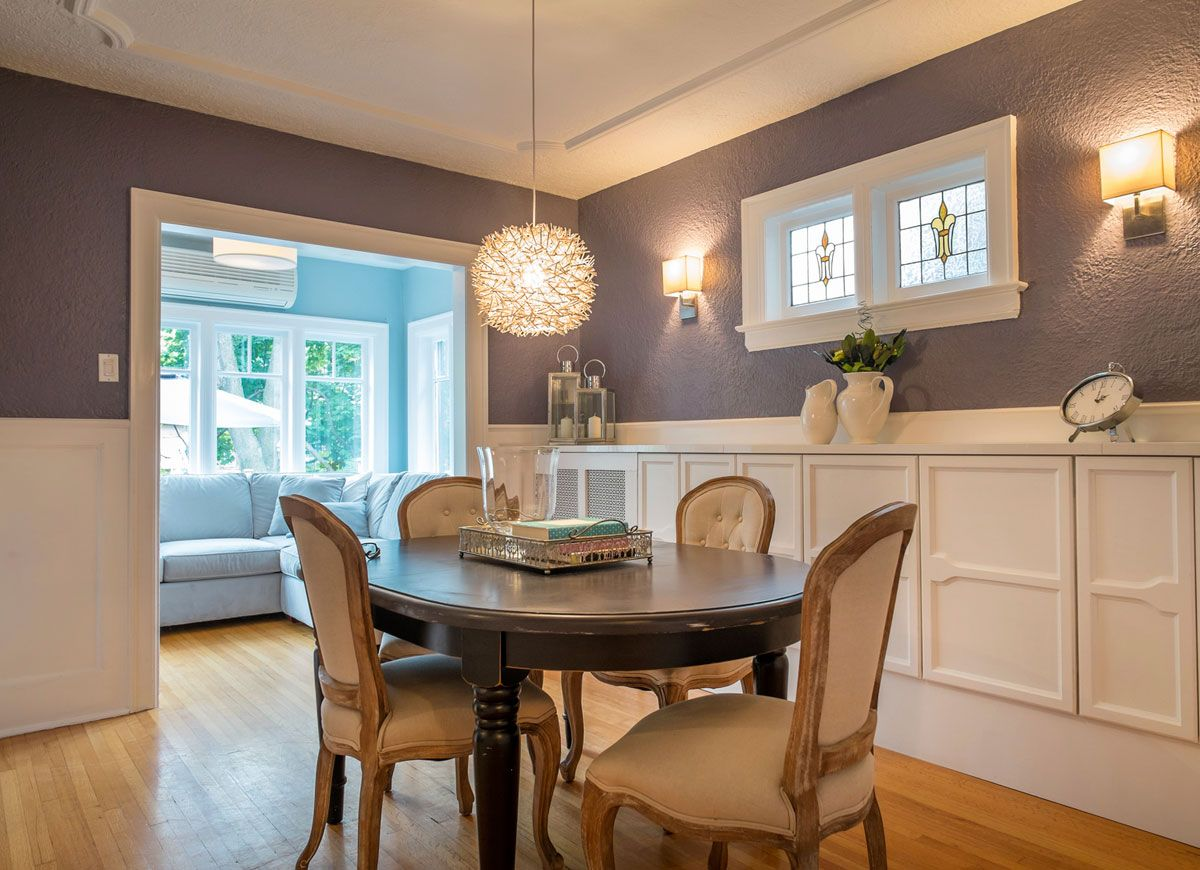 Types Of Light Bulbs  All You Need To Know  Homemade Furniture Impressive Dining Room Furniture Types Design Inspiration