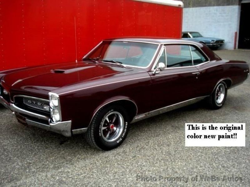 1967 gto convertible for sale | 1967 gto project sale | cars ...
