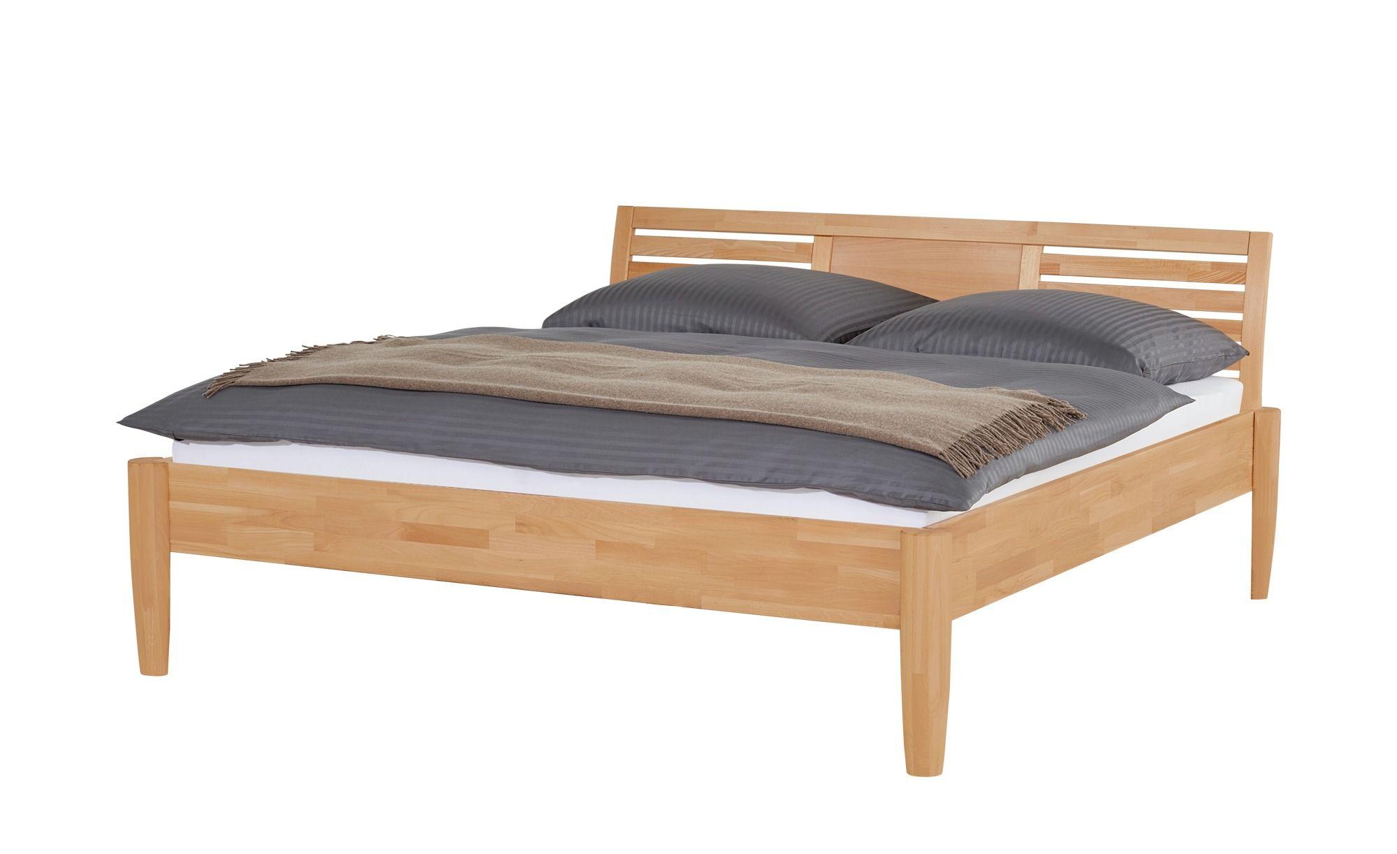 Massivholz Bettgestell Timber In 2020 Bettgestell Bett Bett 200x200 Holz