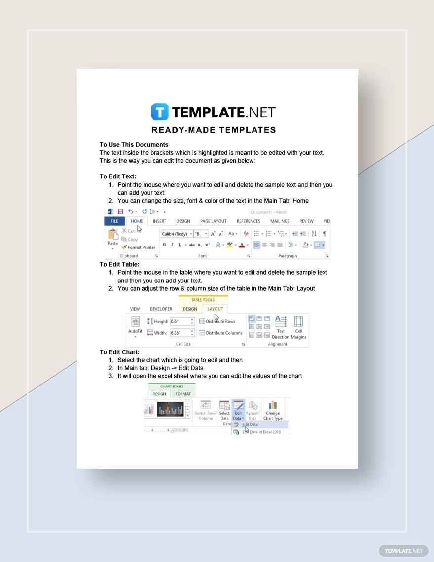 Free Travel Reimbursement Invoice Template Word Doc Excel Apple Mac Pages Google Docs Google Sheets Apple Mac Numbers Marketing Plan Template Invoice Template Business Plan Template