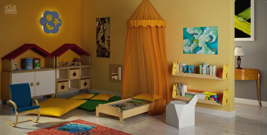 17 Best images about Montessori on Pinterest   Mattress  Place mats and  Classroom decor. 17 Best images about Montessori on Pinterest   Mattress  Place