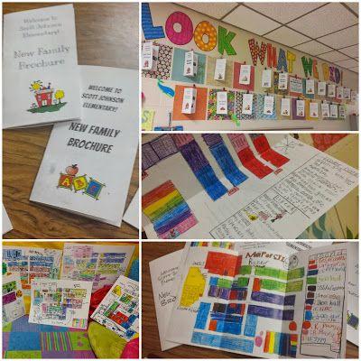 Teel S Treats 3rd Grade Social Studies Project Based Learning