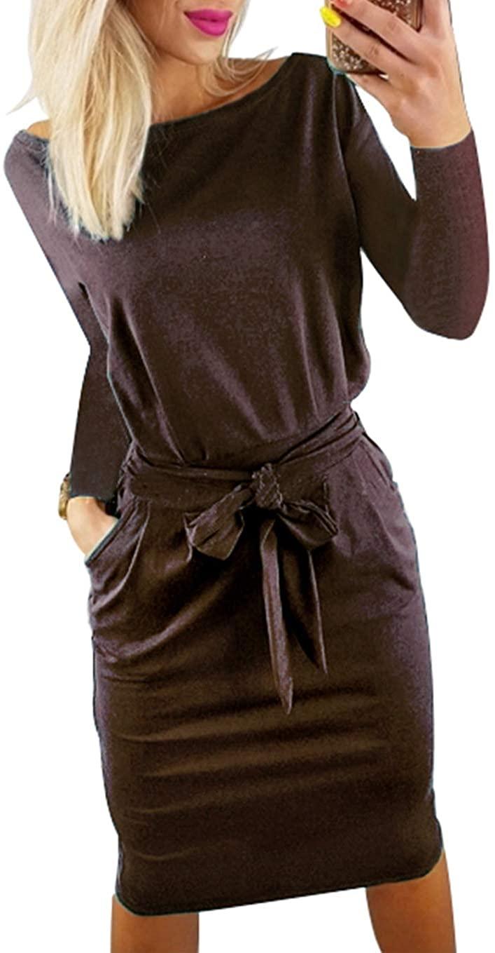 Long Sleeve Black Maxi Dress With Pockets Black Dress Saved By The Dress Long Sleeve Black Maxi Dress Maxi Dress Long Sleeve Black Maxi [ 2047 x 1365 Pixel ]