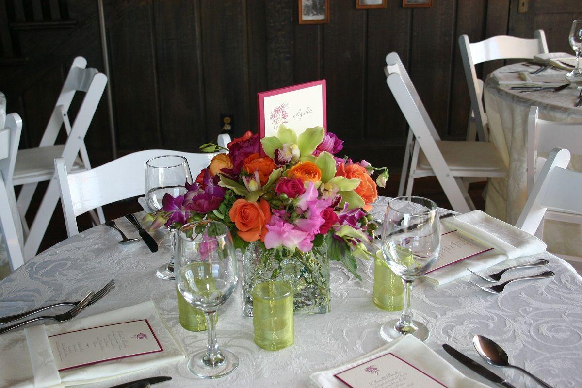 Two Harbors Weddings Visit Catalina Island Two harbors