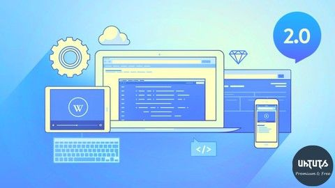 The Complete Web Developer Course 2 0 In Urdu Hindi Web Development Course Learn Web Development Web Development