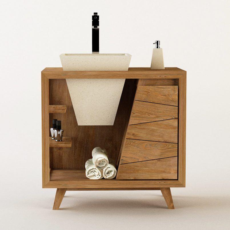 Bathroom Bathroom Cabinet Designs Grey Wash Bathroom Vanity
