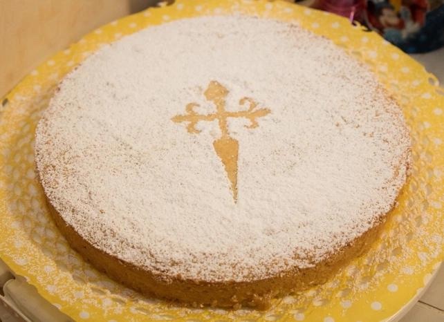 Pin Von S K Auf Backen Kuchen Und Torten Rezepte Kuchen Und Torten Lecker
