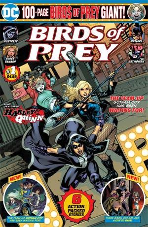 Midtown Comics Weekly Release Home In 2020 Rare Comic Books Birds Of Prey Comics