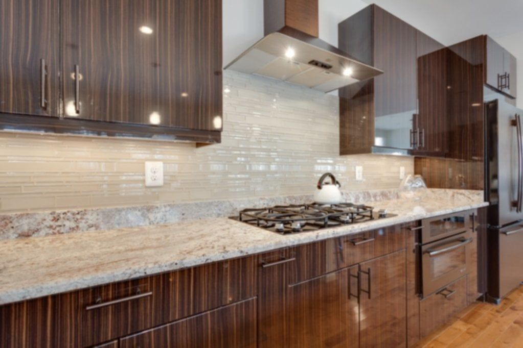 Beautiful Backsplashes Kitchens Loccie Better Homes