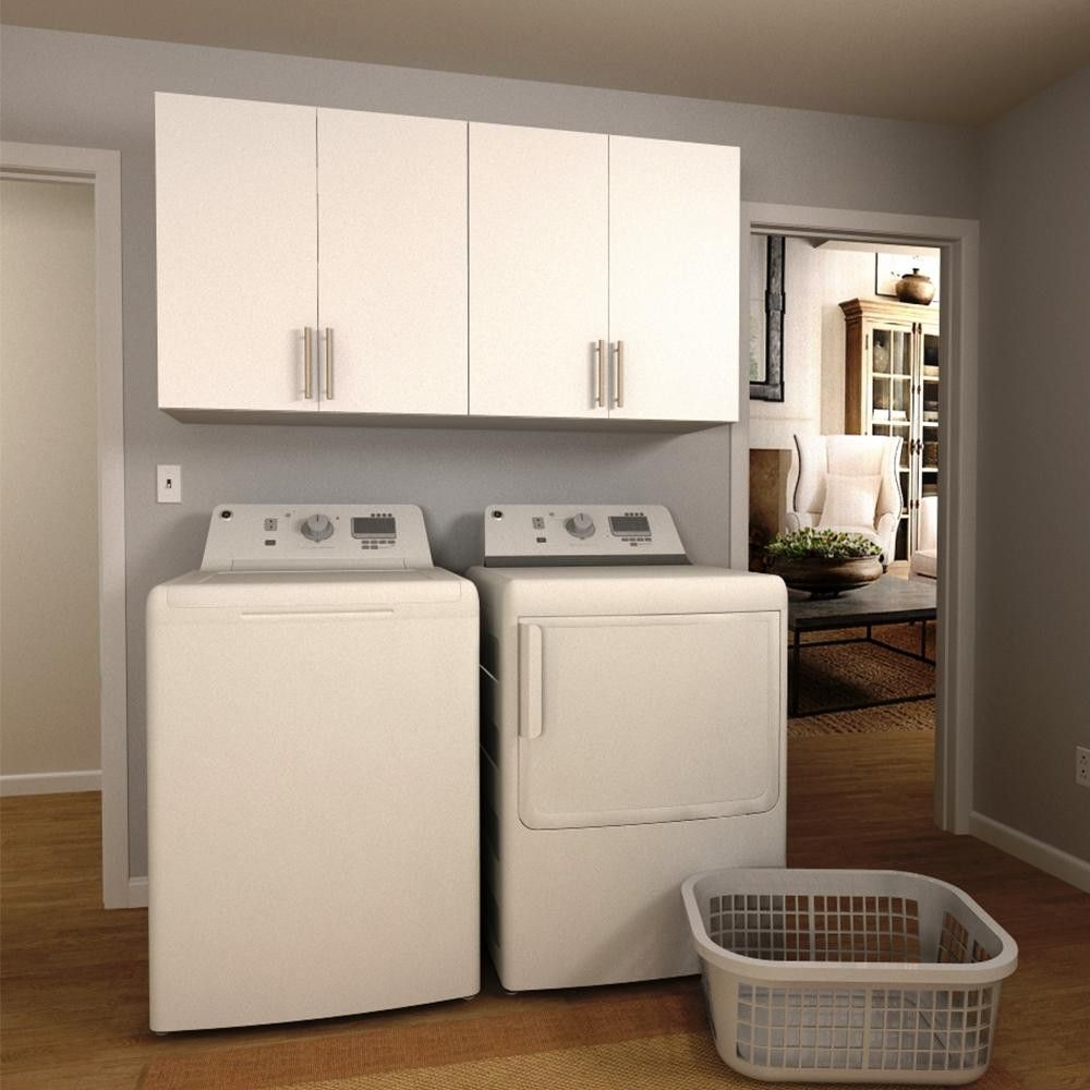 20 Floor To Ceiling Cabinets For Laundry Room Small Kitchen